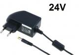 Zdroj pulzní 24V DC/1A/230V AC