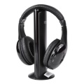 Sluchátka bezdrátová INTEX 5v1 KOM0016