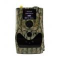 Fotopast ScoutGuard SG880MK-14mHD CZ