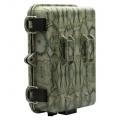Fotopast ScoutGuard SG562-12mHD, s maskováním, foto+video, noční vidění, PIR senzor, napájení bateie 8xAA a SD karta nejsou součástí