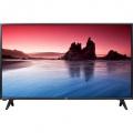LG 32LK500B LED TV 81cm
