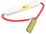 Pojistka VN 1A/5kV-mikrovlnná trouba