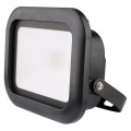 Reflektor LED venkovní Profi, 30W, 2400lm, AC 230V, RETLUX RSL 236 Flood