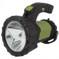 Svítilna LED P4526, 5W CREE + COB