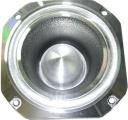 Reproduktor výškový 100x100mm 4ohm/150W RMS