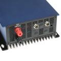 Měnič napětí DC/230VAC GWL/POWER GF-SUN-2000G2 GridFree s limiterem, vstup 45-90VDC