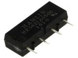HE3621A0500 jazýčkové relé 5V/0,5A