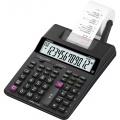 Kalkulátor s tiskem CASIO HR 150 RCE