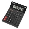 Kalkulátor stolní CANON AS-2400 14 míst