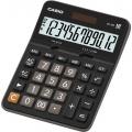 Kalkulátor stolní CASIO DX-12B