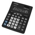 Kalkulátor stolní CITIZEN CDB1201-BK 12 míst
