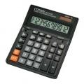 Kalkulátor stolní CITIZEN SDC444S 12 míst