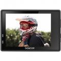 Kamera - videokamera OUTDOOR rozlišení 4K SENCOR 3CAM 4K03WR, Wifi, dálkový ovladač