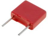 470n/100V MKP fóliový kondenzátor RM5