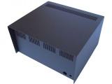 Krabička kovová 234x124x217mm
