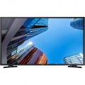 SAMSUNG UE32N5002AK LED FULL HD LCD TV