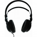 HOME STUDIO HEADPHONES MAXELL 303005