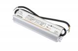 Zdroj-trafo pro LED pásky 24V/60W/2,5A IP67