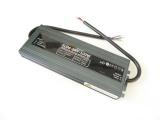 Zdroj-trafo pro LED pásky 24V/100W/4,17A IP66
