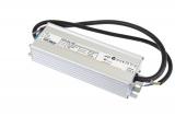 Zdroj-trafo pro LED pásky 24V/150W/6,3A IP67