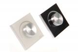 LED dálkový RF Ovladač dimLED OV DUPLEX 1K