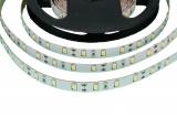 LED pásek vnitřní samolepící 300SB3 60LED/m 12V 12W/m barva červená cena za 1m