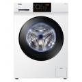 Pračka HAIER HW70-4829 s předním plněním A+++ (174 kWh/rok)