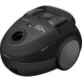 SENCOR SVC 45BK-EUE3 podlahový vysavač