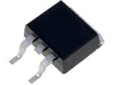 IGB20N60H3 Tranzistor IGBT 600V; 20A; 175W