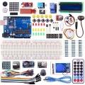 Arduino Starter Vývojový Kit UNO R3