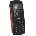 HAMMER 3 MYPHONE  GSM mobilní telefon