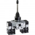 JOYSTICK Schneider Electric XD2GA8241