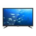 KRUGER & MATZ KM0222FHD-F 22'' LED televizor 56cm Full HD