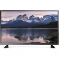 Sharp 40BF2E FHD 100Hz, DVB-S2/T2 H265 102 cm