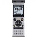 OLYMPUS WS 806 stereo dig. záznamník, diktafon 4GB