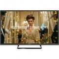 Televize Panasonic TX-32FS503E LED HD TV 81cm, (H.265/HEVC)