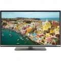 Panasonic TX-32GS350E LED HD TV 81cm, (H.265/HEVC)