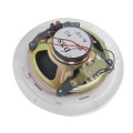 Reproduktor stropní DBS32018 100V, rozměr pr. 230 / 100 mm, k zabudování do stropních podhledů