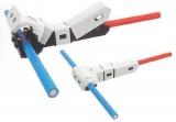 Rychlospojka-odbočka pro kabel 2,5-3mm2