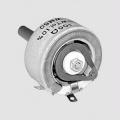 4K7 drátový výkonový potenciometr 10W
