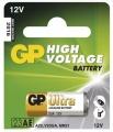 Baterie A23AE 12V alkalická GP