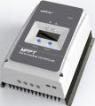 Solární MPPT regulátor EPsolar 5415AN 12/24V/48V 50A, vst. 150V