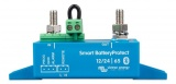 Ochrana baterií