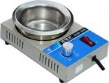 Páječka plotýnka ZB-80C 250W s regulací teploty