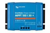 Solární regulátor MPPT SMART Victron Energy 100V/30A 12/24V