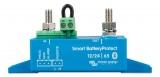 Ochrana baterií Smart Victron Energy BP-65A 12/24V
