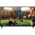 LG 55UM7050 4K UHD TV 139cm