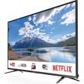 """LED televizory-úhlopříčka 60""""- 65"""",  (152-165cm)"""