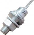 KY711 dioda 270V 10A