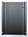 MPPT solární regulátor EPsolar 12/24V, 20A, vstup max.100V XTRA2210